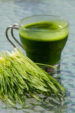 healthy_juicing_tips1